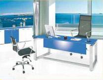 Despachos de diseño